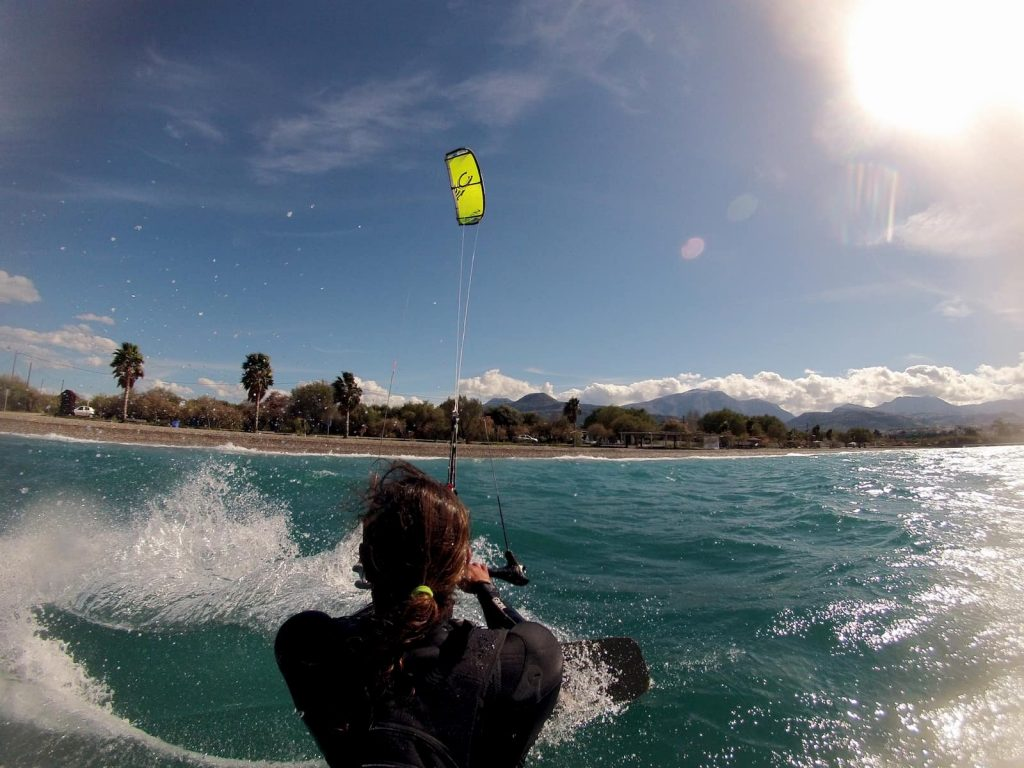 Kite Safari Offer 8