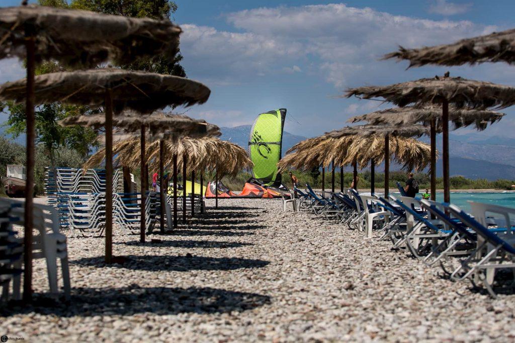 Aigio kitesurfing : kiteboarding00007