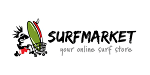 kiteboarding school surfmarket