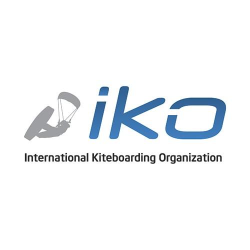 Kitesurfing Lessons 2