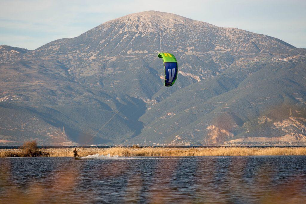 Easter Kite Safari in Greece 5