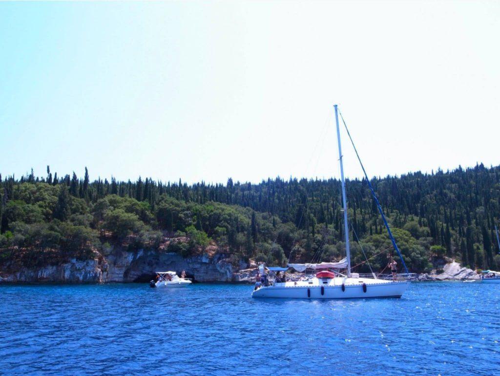 Sailing Trips 9