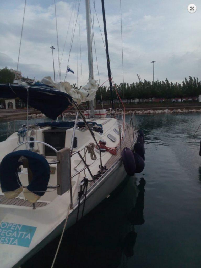 Sailing Trips 11