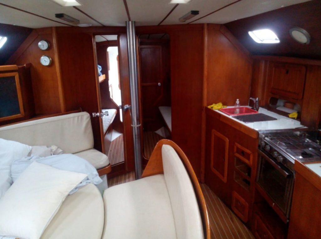 Sailing Trips 10