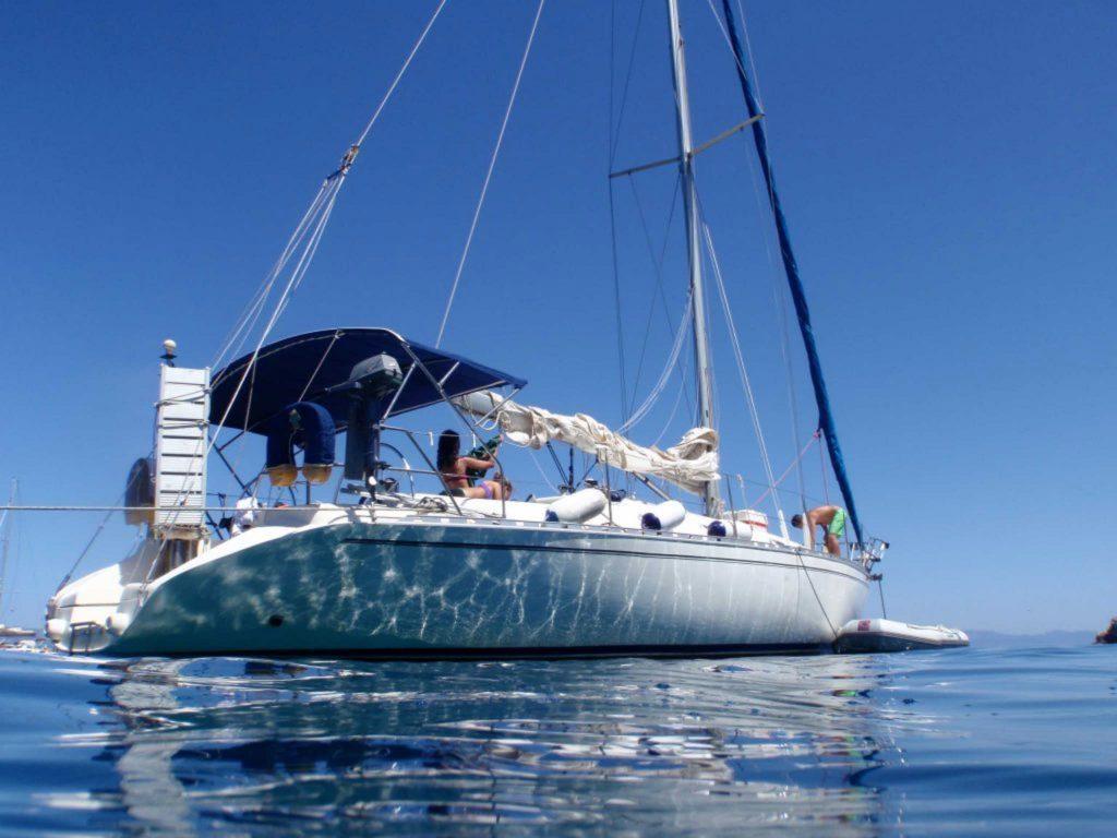 Sailing Trips 14