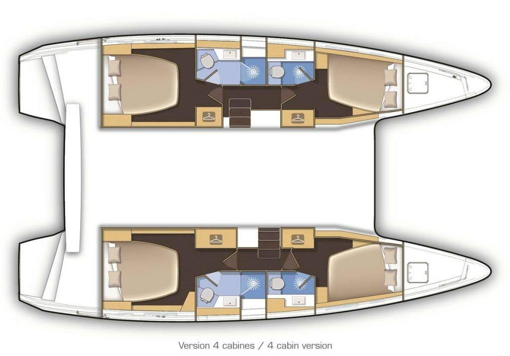 Sailing Trips 15