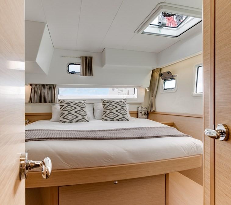 Sailing Trips 17